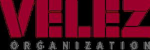 Velez Organization